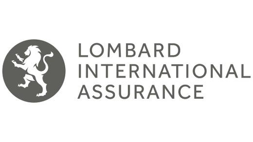 Badgy - Témoignage de Lombard International Assurance sur la création de badges évènementiels - logo