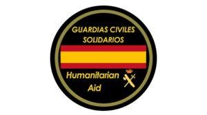 Badgy - Testimony of an NGO on the creation of its membership cards - Logo