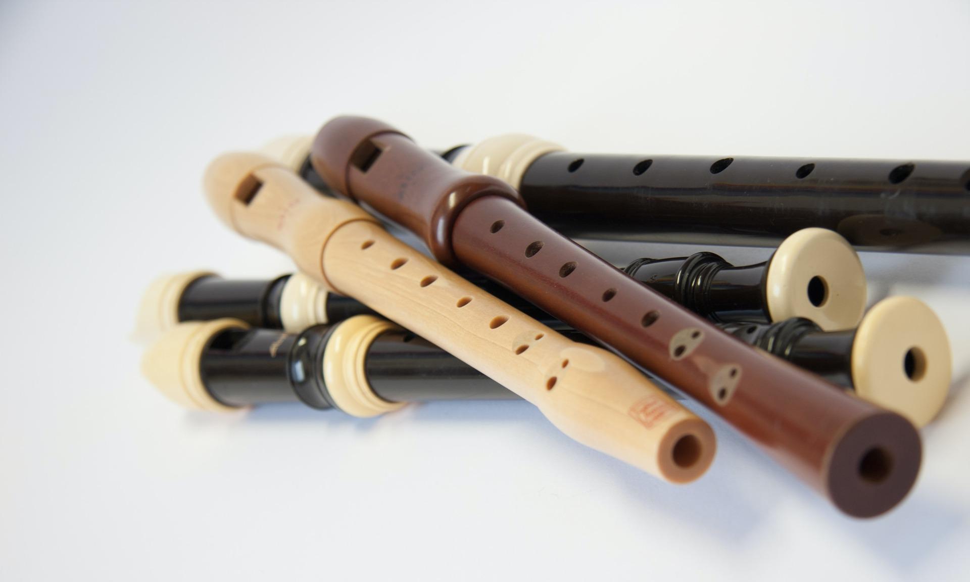 Badgy - Témoignage d'un fabricant d'instruments de musique sur la création de certificats de garantie