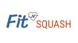 Badgy - Témoignage d'un club de fitness français sur la création de cartes de membre - Logo