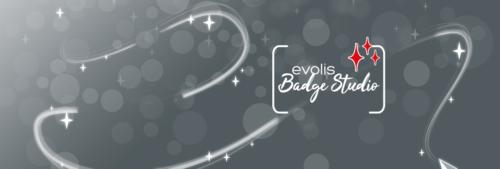 Nouvelle version de Evolis Badge Studio
