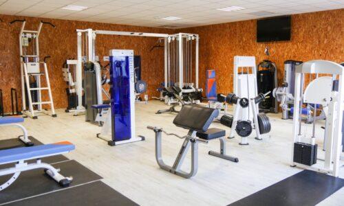 Badgy - Témoignage d'un club de fitness français sur la création de cartes de membre