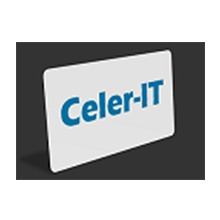 celer-it-logo