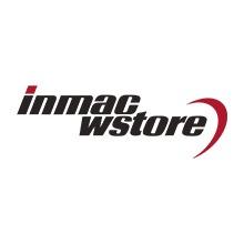 inmac-wstore-logo