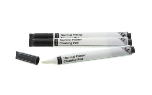 Badgy Cleaning pen