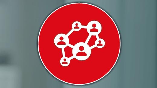 icone-equipe