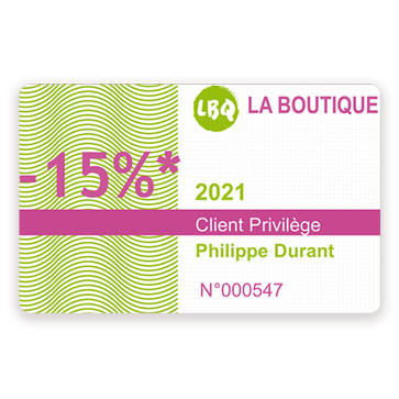 laboutique-loaltycard