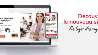 visuel-nouveau-site-web-badgy