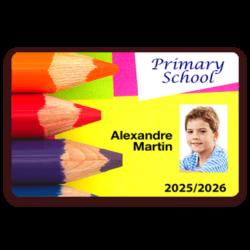 yellowschool-schoolbadge